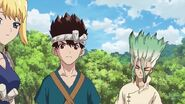 Dr. Stone Episode 11 0224
