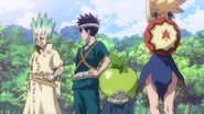 Dr. Stone Episode 8 0693