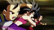 Dragon Ball Super Episode 111 0716
