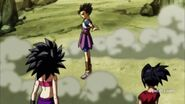 Dragon Ball Super Episode 112 0321