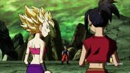 Dragon Ball Super Episode 113 0751
