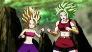 Dragon Ball Super Episode 114 0731