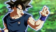 Dragon Ball Super Episode 116 0396