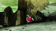 Dragon Ball Super Episode 117 0708