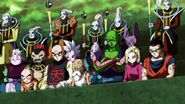 Dragon Ball Super Episode 125 0274