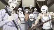 Food Wars! Shokugeki no Soma Season 3 Episode 8 0240