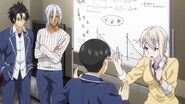 Food Wars Shokugeki no Soma Season 4 Episode 1 0177