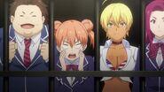 Food Wars Shokugeki no Soma Season 4 Episode 8 0271