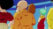 Goku Returns to the other world (4)
