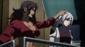 Gundam-2nd-season-episode-1315710 40109515421 o