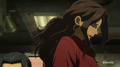Gundam-2nd-season-episode-1326980 40109503831 o