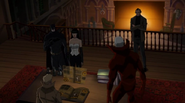 Justice-league-dark-483 41095071650 o