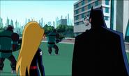 Justice League Action Women (439)