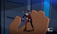 Justice League Action Women (788)
