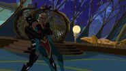 Marvels.avengers-black.panthers.quest.s05e20 0223