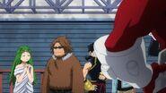 My Hero Academia Season 5 Episode 5 0243