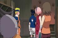 Naruto-s189-70 26375454688 o