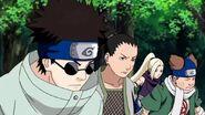 Naruto-shippden-episode-dub-437-0982 28432536658 o