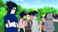 Naruto-shippden-episode-dub-439-0972 28461242238 o