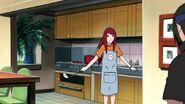 Naruto-shippden-episode-dub-443-0651 27655219097 o