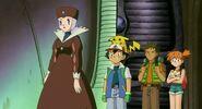 Pokemon First Movie Mewtoo Screenshot 1159