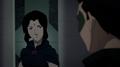 Teen Titans the Judas Contract (412)