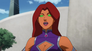 Teen Titans the Judas Contract (421)
