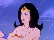 The-legendary-super-powers-show-s1e01a-the-bride-of-darkseid-part-one-0444 41618467640 o