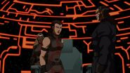 Young.Justice.S03E07 0824