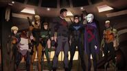 Young Justice Season 3 Episode 23 0400