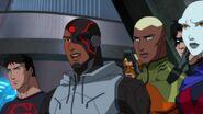 Young Justice Season 3 Episode 24 0897