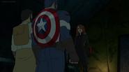 Avengers-assemble-season-4-episode-1712927 39315837574 o