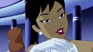 Batman Mystery of the Batwoman Movie (632)