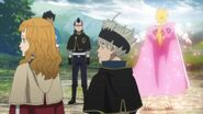 Black Clover Episode 74 1004