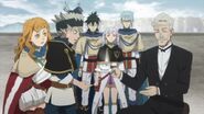 Black Clover Episode 76 0320