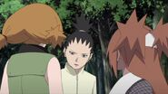 Boruto Naruto Next Generations Episode 74 0433