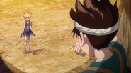 Dr. Stone Episode 10 0756