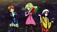 Dragon Ball Super Episode 102 0202