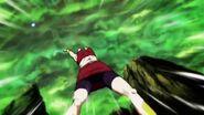 Dragon Ball Super Episode 114 0813