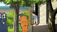 Fire Force Episode 8 0201