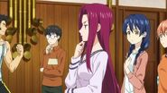Food Wars! Shokugeki no Soma Season 3 Episode 13 0697