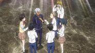 Food Wars Shokugeki no Soma Season 2 Episode 7 0898