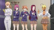 Food Wars Shokugeki no Soma Season 4 Episode 1 0196