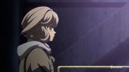 Gundam-22-968 40744233215 o