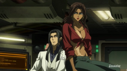 Gundam-2nd-season-episode-1326175 40109505411 o