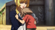 Gundam-orphans-last-episode28820 27350290547 o