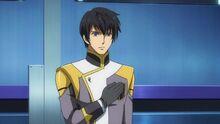 Gundam Orphans Screenshot 0196.jpg