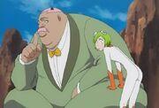 Hacchi and Mashiro.jpg