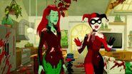 Harley Quinn Episode 1 0849