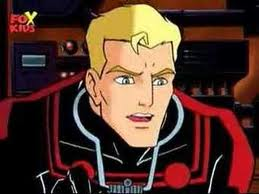 "Dr. Henry ""Hank"" Pym(Ant-Man) (Earth-730784)"